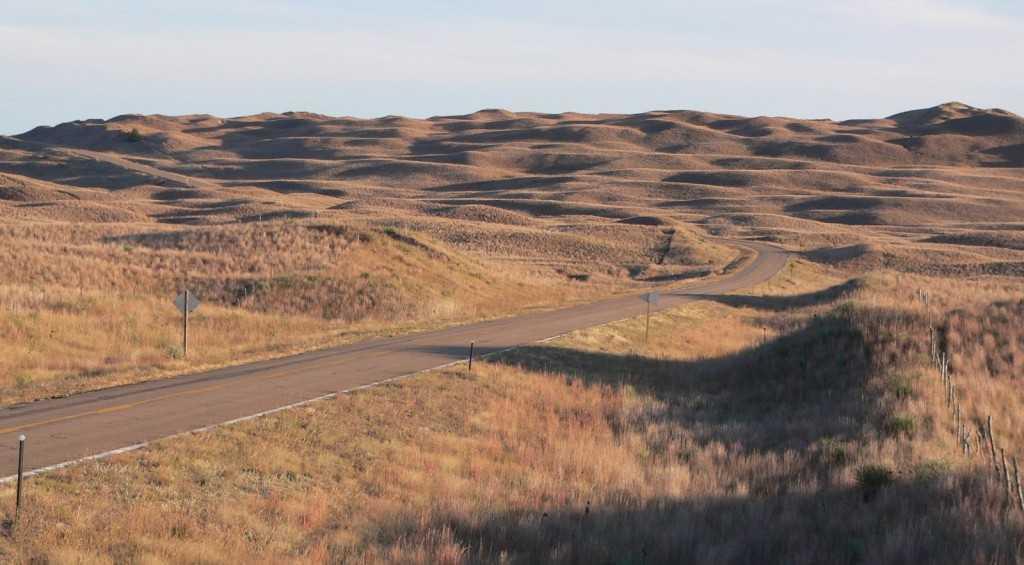 Nebraska_Sandhills_NE97_Hooker_County_3-2