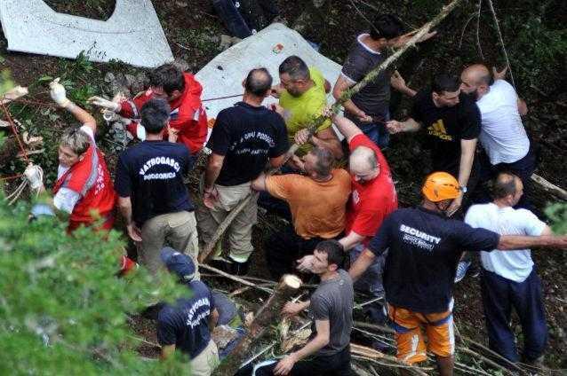 accident-muntenegru-concluzii-preliminare-autocar-viteza-18456096