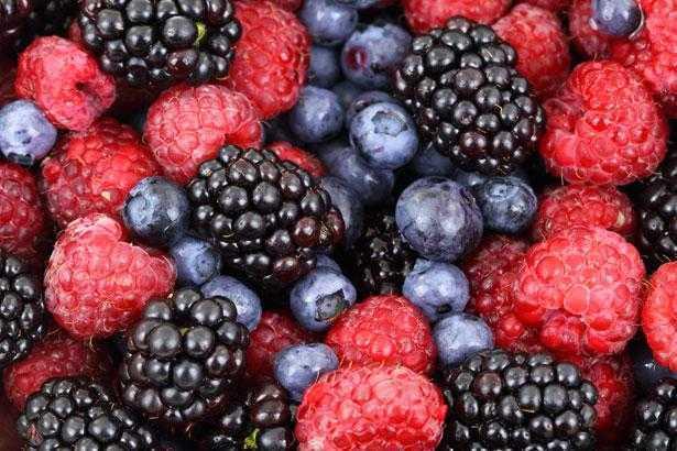 consumul-de-fructe-de-padure-indeparteaza-riscul-de-parkinson-10291