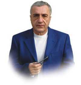 """Jurnalistul Cristian Unteanu (""""Adevarul"""") IL ATACA PE IPS PIMEN pentru predica sa anti-UE invocand LEGISLATIA ANTI-CRESTINA EUROPEANA"""
