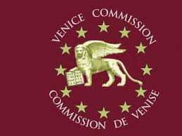 CEL MAI GRAV: Surse De Ce News: <b>Comisia de la Venetia ar fi cerut RENUNTAREA la ARTICOLUL 1 din CONSTITUTIE</b>, adica renuntarea la SUVERANITATE si la STATUL NATIONAL!
