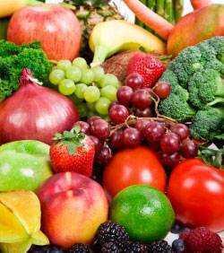 des-fruits-et-legumes-contre-le-cancer