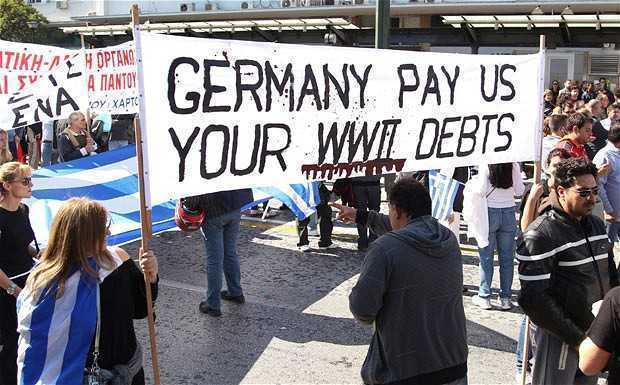germany-wwii-debts_2031318i