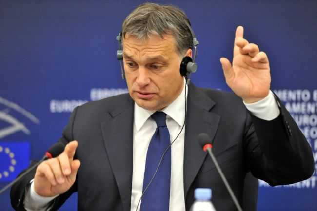 hungary_orban_european_parliament