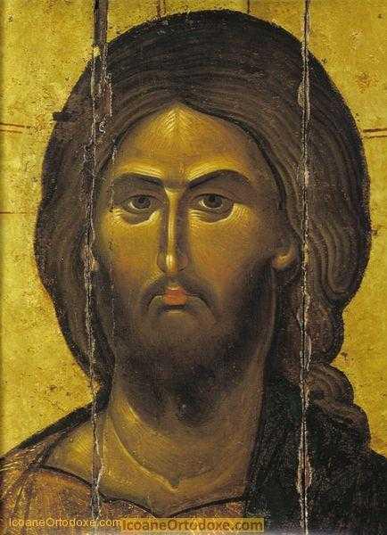 icoane-ortodoxe-icxc-vatopedu-1