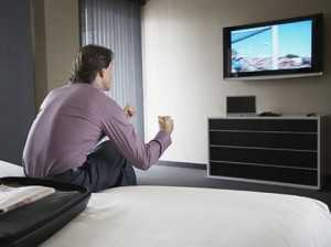 man-watching-tv-lg-93547656