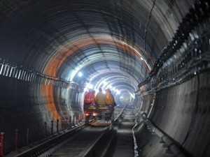 metrou-octav-ganea