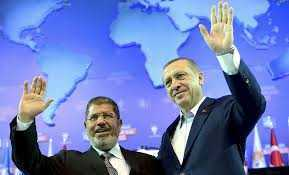 morsi-erdogan