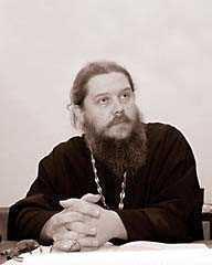 pr. Andrei Lorgus 1