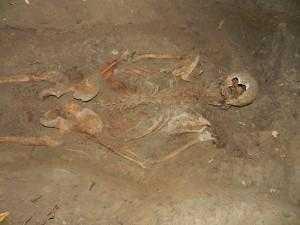 santier-arheologic-pentru-cautarea-detinutilor-politici-deceda-i-in-penitenciarul-de-la-targu-ocna