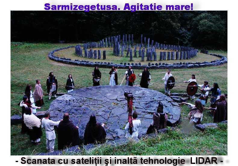 sarmiz4