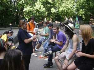 skate-park-herastrau-voluntari-tineri-pentru-tineri
