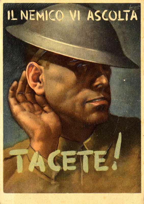tacete (1)