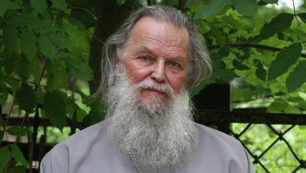 Un cunoscut PREOT RUS, supravietuitor al Gulagului si CRITIC ACERB al legaturilor dintre Patriarha Moscovei si regimul Putin, a fost ASASINAT