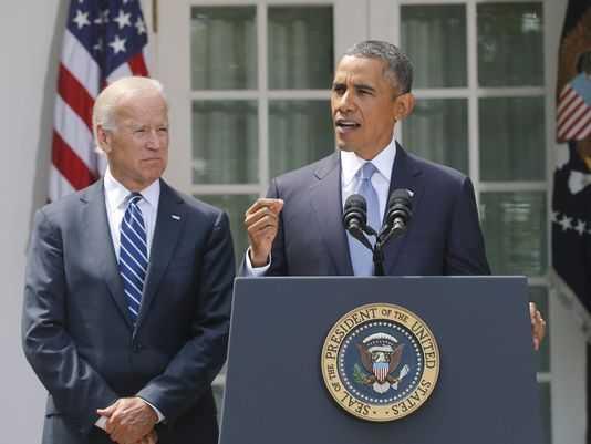 AP-Obama-Syria-001