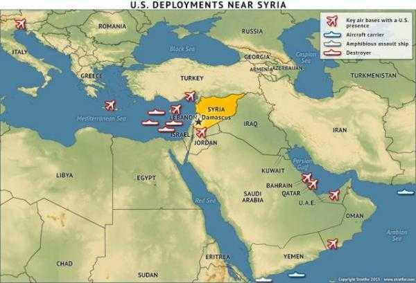 Syria_region_0_0