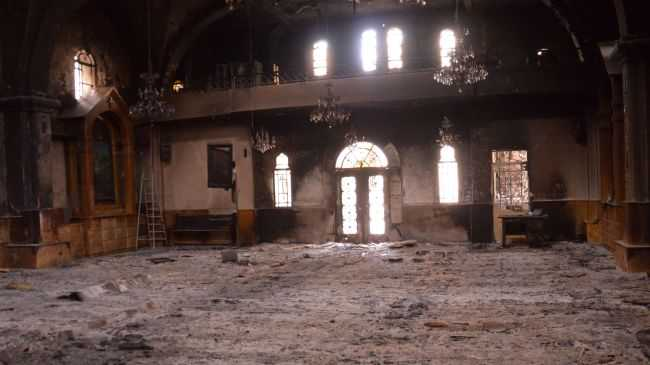 aleppo-church-20121107