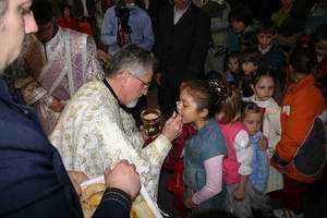 copiii-la-biserica-prosanthropos