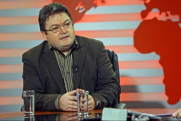 Marian Preda, seful FUNDATIEI MISCAREA POPULARA, noua formatiune a lui TRAIAN BASESCU, DE ACORD cu CASATORIILE HOMOSEXUALE