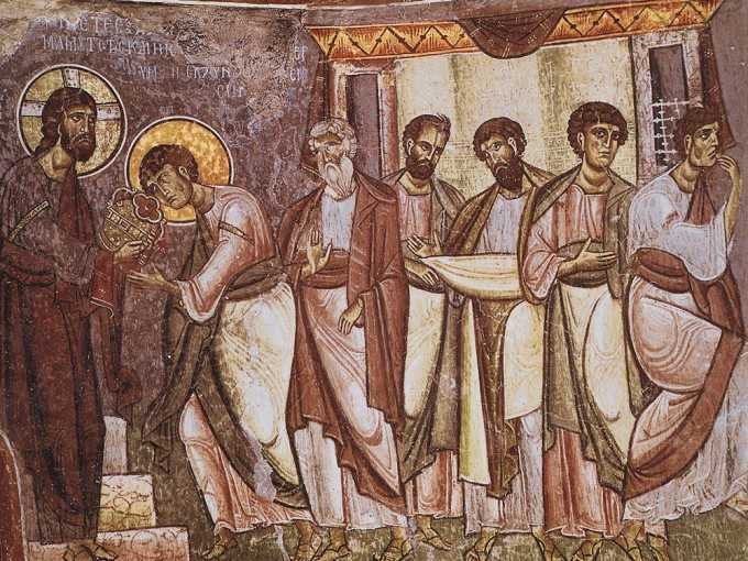 impartasirea-apostolilor-1