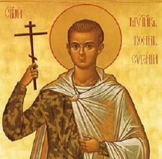 new-martyr-st-yevgeny-rodionov-the-soldier-2