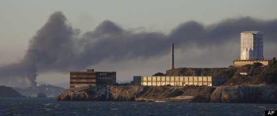 """ISPRAVILE CHEVRON: <b>Orasul Richmond da in judecata compania pentru INCENDIU provocat din """"NEGLIJENTA INTENTIONATA""""</b>/ Compania CHEVRON are ACCES LA MAILURILE ADVERSARILOR/ Esecul revolutiei energetice bazate pe gazele de sist"""