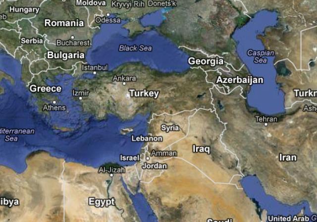 siria-turcia-nato-razboi