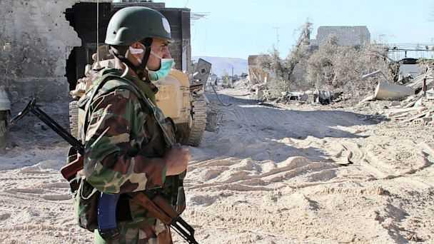 syria_crisis_lt_130825_16x9_608