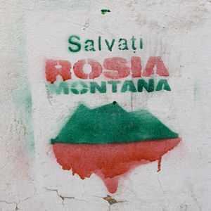 300px-Salvati_Rosia_Montana