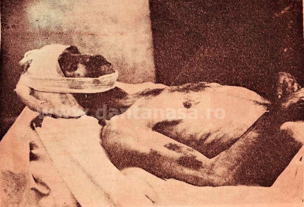 6-a.-Ianculesti-jud.-Satu-Mare-octombrie-1940.-Taranul-roman-Petre-Onet-schingiuit-si-ucis-de-honvezi-unguri