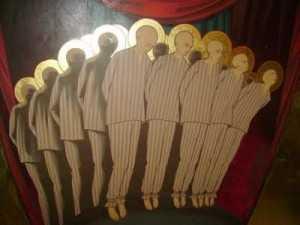 Sfintii-Inchisorilor-Aiud