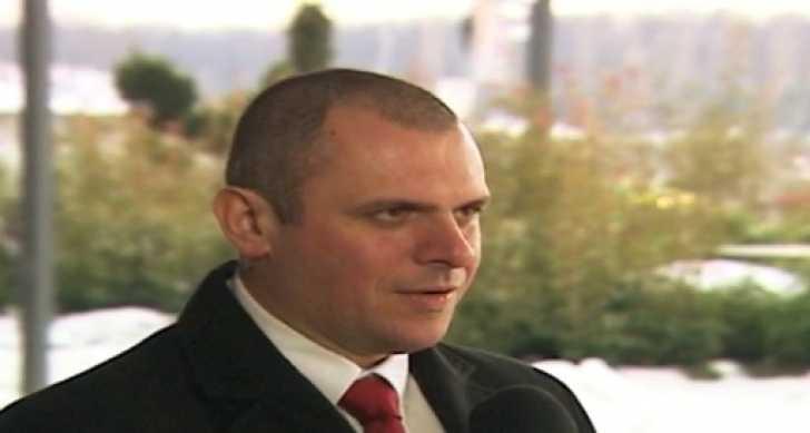 "<b>Prof. Gheorghe Mencinicopschi la Manastirea Antim</b> despre SANATATE SI BOALA <i>(audio, 2010)</i>/ IN APARAREA DOCTORULUI MENCINICOPSCHI/ <b>Emisiunea <i>""Profesionistii""</i> cu Eugenia Voda <i>(VIDEO, 2008)</i></b>"