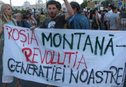 big-proteste-in-bucuresti-fata-de-proiectul-rosia-montana
