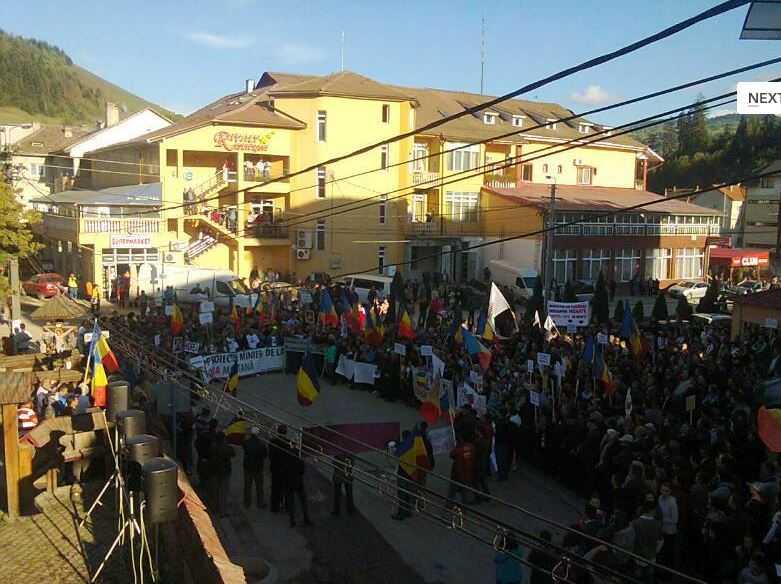 campeni-protest