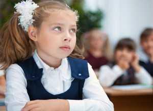 copil_timid_scoala