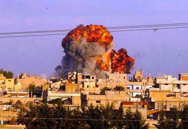 foto-siria