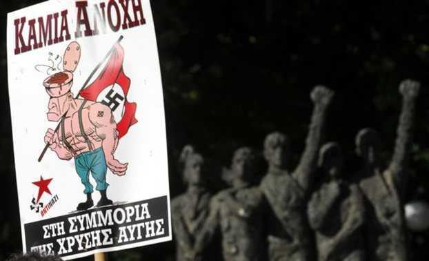 grecia-neonazi