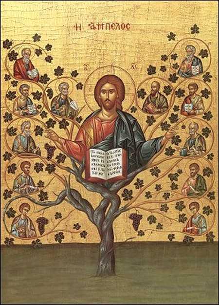 """ORTODOXIA LUNATICA: Ne intereseaza <i>Hristos</i> sau doar ce putem castiga de pe urma Lui? MARTIRAJUL: modul de viata crestinesc/ Sensul salutului <i>""""Doamne, ajuta!""""</i>"""