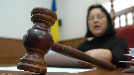 """<i>""""Justitia""""</i> romaneasca """"reformata"""" – sub teroarea procurorilor si a microfoanelor. CUM AU AJUNS JUDECATORII ANEXELE SANTAJATE ALE PROCURATURII. <i>""""INTERCEPTARILE – sport national""""</i>. <b>Cum sunt ascultati românii abuziv, cu mandate de siguranta nationala</b>"""