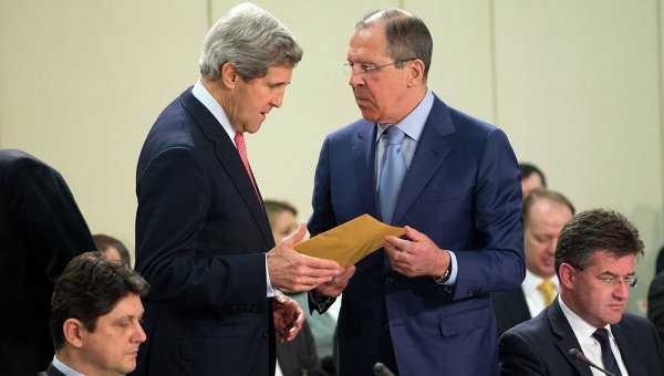 """Razboiul din Siria. PROPUNEREA RUSIEI CE AR PUTEA AMANA CONFLICTUL MILITAR. Obama """"SALUTA"""" initiativa / Teste cu rachete in Mediterana/ Pozitia Romaniei pe DOSARUL SIRIAN"""