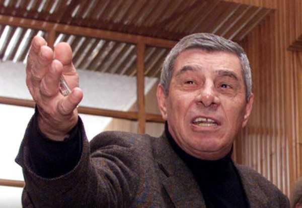 mitica-popescu-premiul-gopo-pentru-intreaga-cariera-90866-1