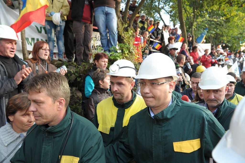 ponta-mineri