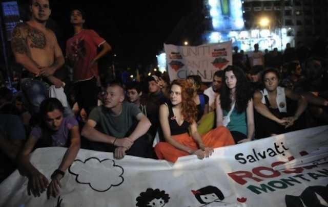 proteste-rosia_montana