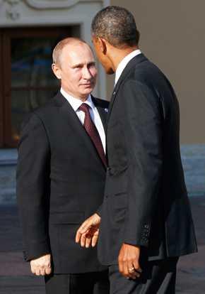 """Razboiul din Siria si PROPAGANDA DIABOLICA A SUA/ Dan Dungaciu despre <b>INCERCUIREA RUSIEI. DE CE VA FI ROMANIA IN PRIMEJDIE</b>/ Pentagonul face PLANUL DE ATAC, Rusia trimite NAVA CU """"INCARCATURA SPECIALA"""""""