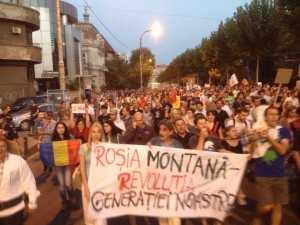 rosia-montana-1