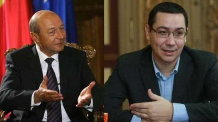 siria-ultimul-subiect-de-cearta-intre-ponta-si-basescu-presedintele-acuzat-de-lasitate-si-coruptie-102377-1