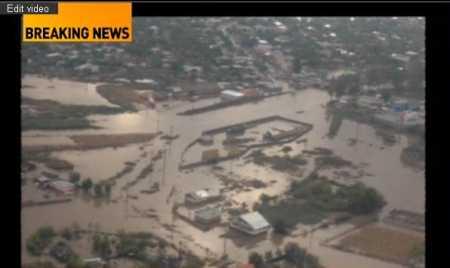 veste-rea-din-partea-meteorologilor-pentru-moldova-imaginea-dezastrului-din-galati-vazuta-din-elicopter-225286