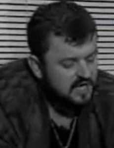 Cazul Gheorghe Ursu 12