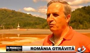 In Premiera - Romania otravita222