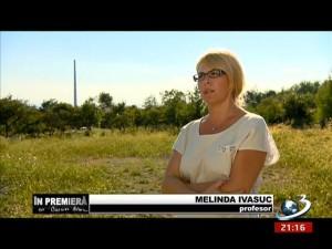 Melinda Ivasuc - Romania otravita2